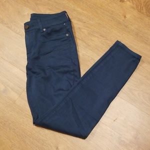 Maurices Skinny Jeans Small